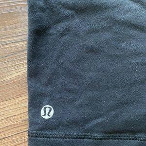 lululemon athletica Shorts - lululemon Spandex Shorts